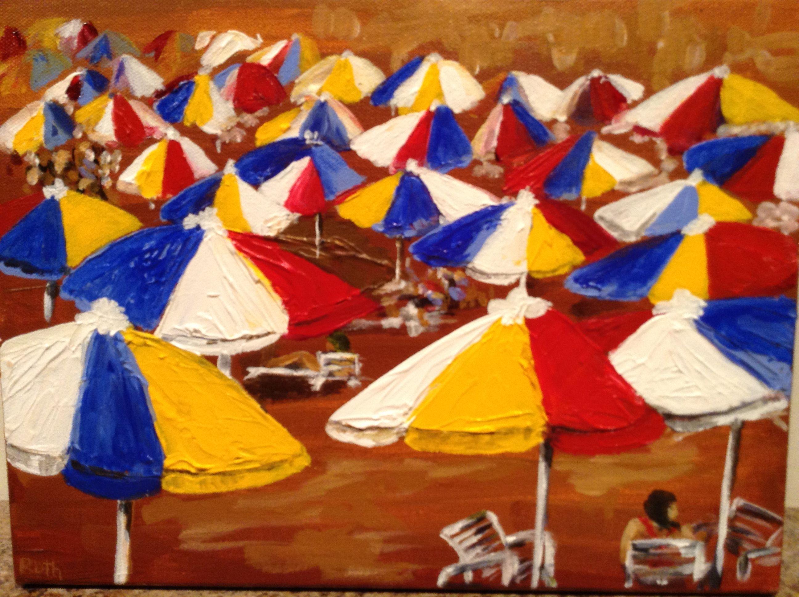 La Jolla Beach Club